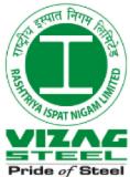 1980 – 2003