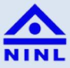 2003 -2006