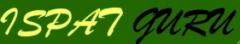 2013 – till date